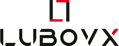 LubovX India